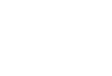 cerifi_logo_white-with-tag