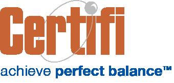certifi_logo2