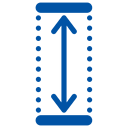 icons8-height-250