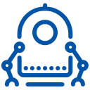 icons8-robot-2-256