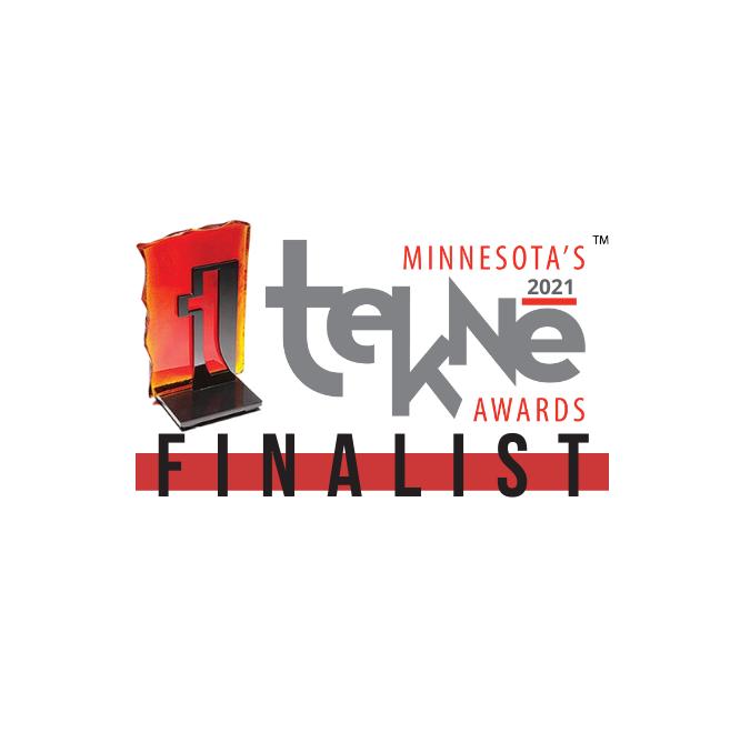 2021-Tekne-Finalist-Logo-circle