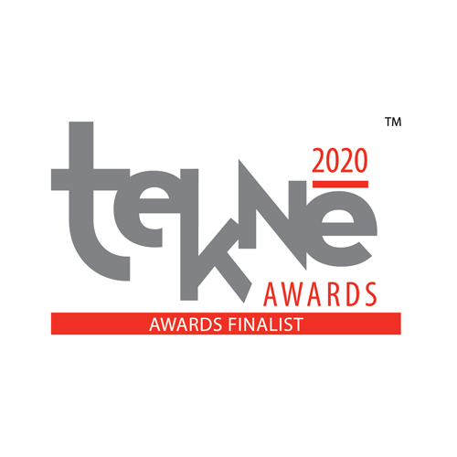 Certifi-Name-Finalist-for-2020-Tekne-Awards